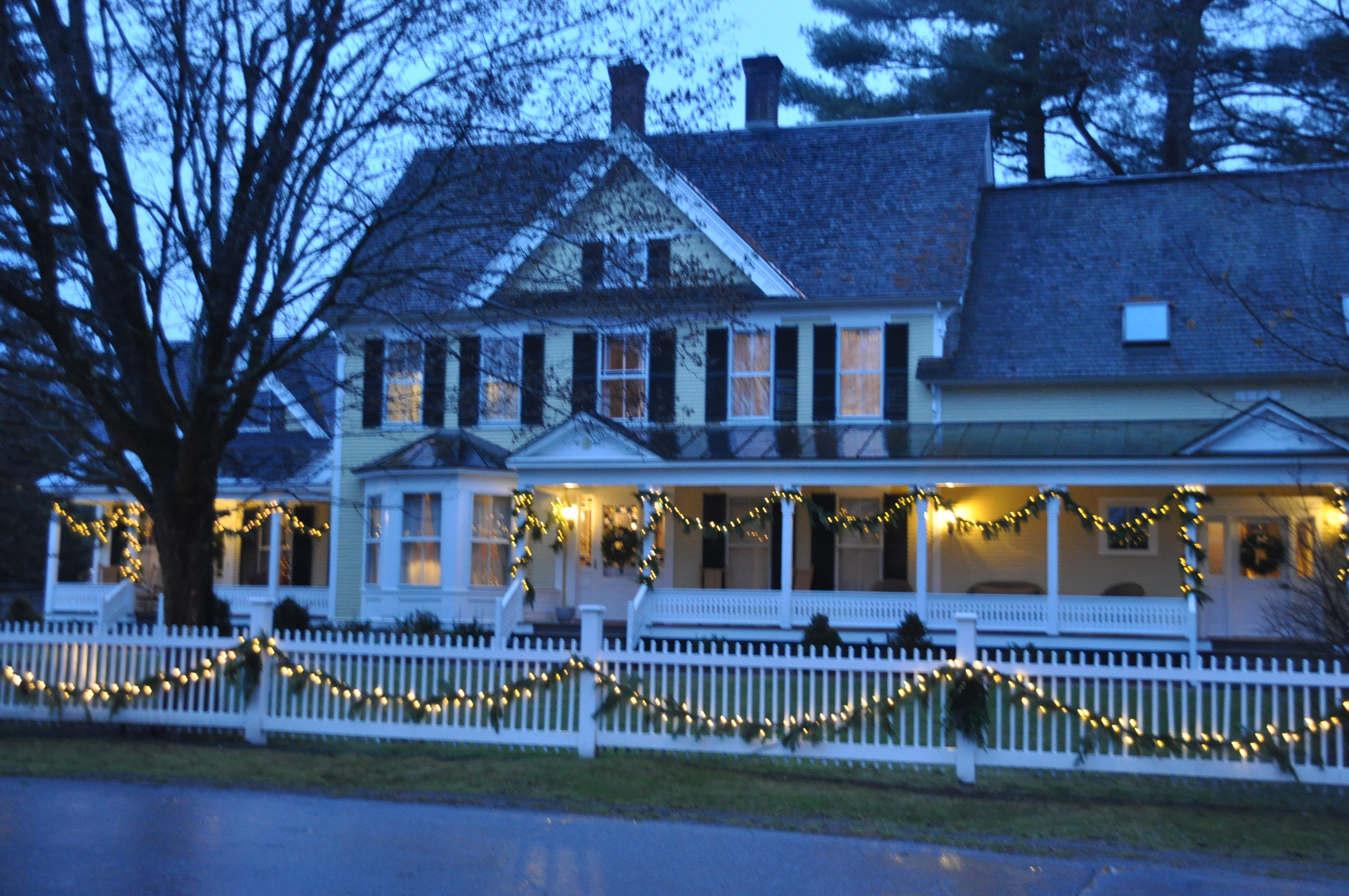 area vermont b milton food country historic bed and burlington vt dining getaway breakfast