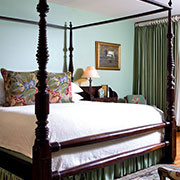 Christine Jackson Room