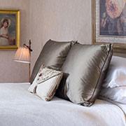 Gloria Swanson Room