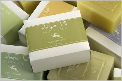 whisperhill35272b