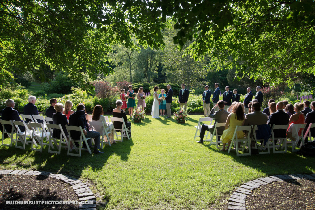 Weddings special events in vermont jackson house innjackson weddings special events in vermont jackson house innjackson house inn junglespirit Image collections