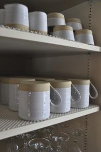 fresh-cups