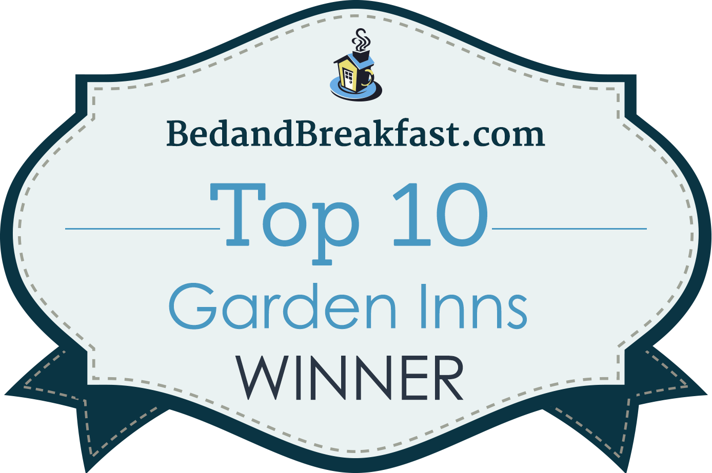 BBcom_top10-garden-inns